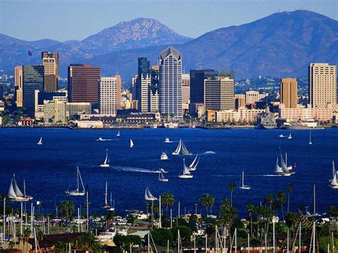 San Diego Welcome To The 22nd Winter Workshop On Nuclear Dynamics