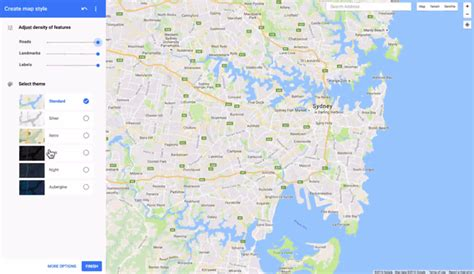 tutorialspoint google map android 80 features and apis android developers autos post