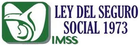 pension del seguro social imss pensionartecom 191 puedo pensionarme imss edad requisitos y pasos rankia