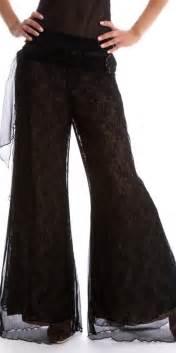 Malu mujer moda para la mujer de hoy 187 pantal 243 n gasa encaje