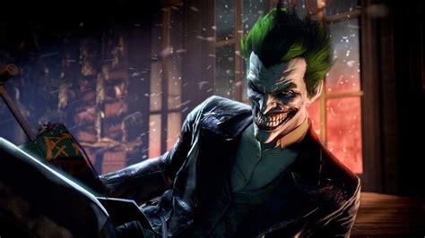 imagenes del joker de arkham 5 peinados que podr 237 a llevar el joker de jared leto