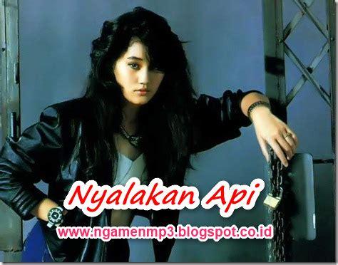 download mp3 full album geisha meraih bintang kumpulan lagu mp3 nike ardila album nyalakan api 1991