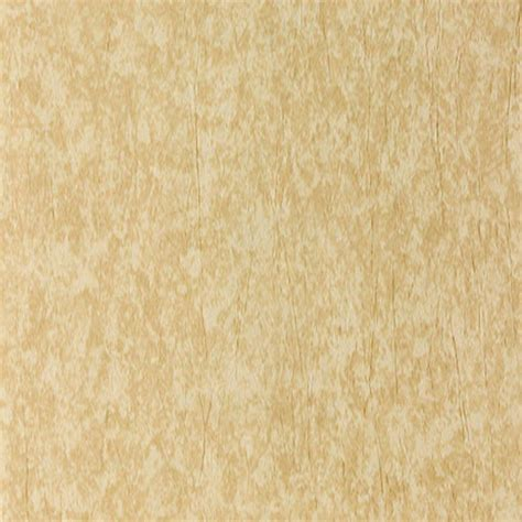 rice paper wall l washington wallcoverings rose gold textured rice paper