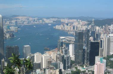 buy house in hong kong buying property in hong kong expat network
