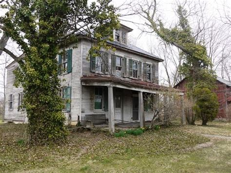 prairie farmhouse sala architects home pinterest prairie style haunted farm house lincoln highway hellam