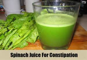 remedies for constipation how to cure