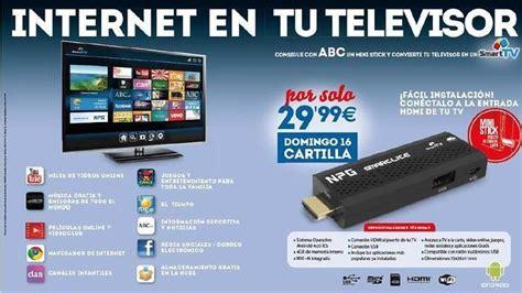 Tv Samsung Juni new stick tv stick