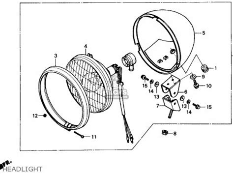 wiring diagram for 86 honda rebel wiring wiring diagram site