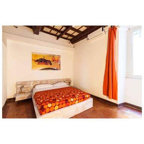 quadri da da letto quadri da letto moderni idee creative di interni
