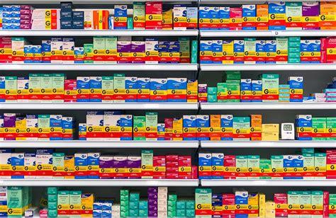 medicamento wikipedia la enciclopedia libre medicamento gen 233 rico wikipedia la enciclopedia libre