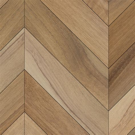 100 Floors Hd Level 90 by Texture Other Parquet Wood High