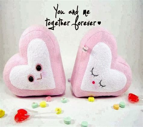 cute wallpaper related to love 42 best images about love on pinterest facebook sweet