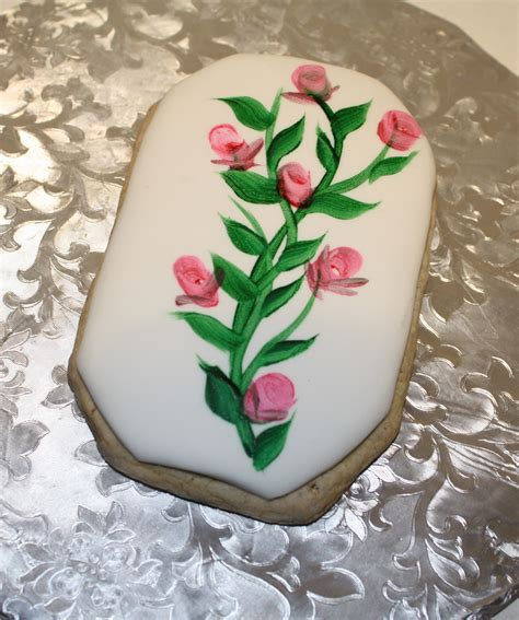 Learn To Decorate Cakes At Home learn cake decorating online cake decorating