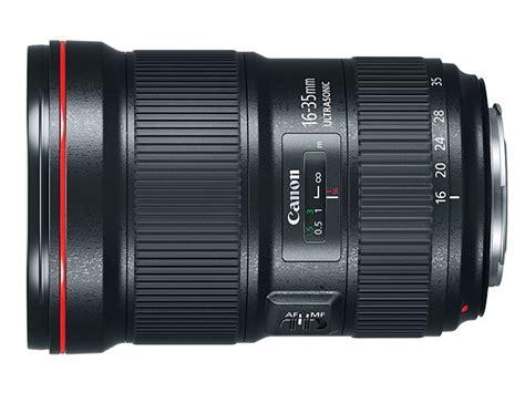 Canon Ef 16 35mm F2 8l Iii Usm eos広角のベストな選択肢 ef16 35mm f2 8l iii usm 評価 作例 情報 とるなら 写真