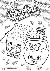 shopkins coloring pages free free coloring pages of chee zee shopkins