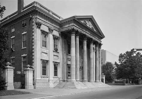 us bank federal file national bank us habs jpg wikimedia commons