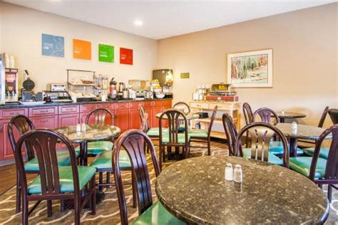 comfort inn breakfast menu breakfast picture of comfort inn north medford