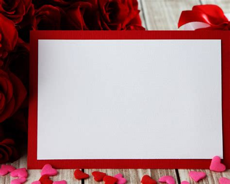 love background powerpoint backgrounds