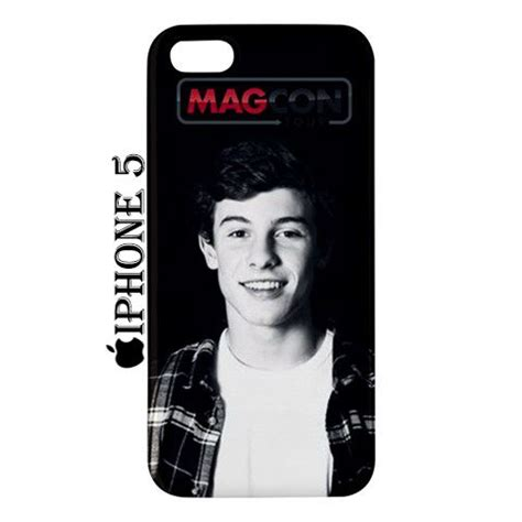 Aaliyah Y0238 Iphone 4 4s 11 best shawn merch images on magcon magcon