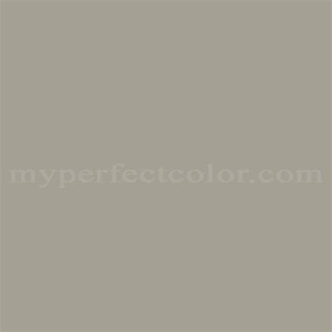 sherwin williams sw2093 rushing river match paint colors myperfectcolor