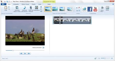 windows movie maker 2 6 tutorial for beginners movie maker at searchfy com