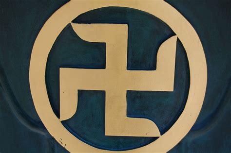 imagenes y simbolos del budismo entendiendo asia la esv 225 stica como s 237 mbolo positivo
