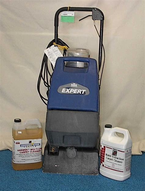 Upholstery Cleaning Equipment Rental by Carpet Cleaning Rental