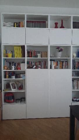libreria ikea besta libreria besta posot class