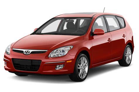 hyundai touring elantra 2012 hyundai elantra touring reviews and rating motor trend