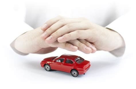 Online Car Insurance Quotes   High Risk Drivers Can