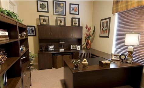 professional office decor ideas home office amazing professional office decorating ideas
