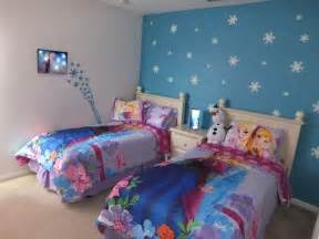 disney bedrooms windsor hills resort orlando florida vacation homes