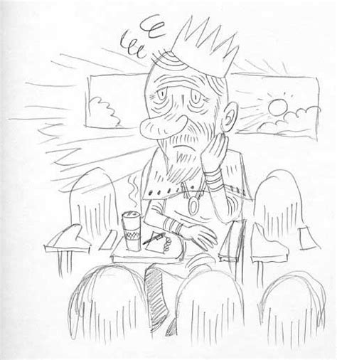 Sketches Here And There Summary by Onsmith Comics News Such New Illustration For The