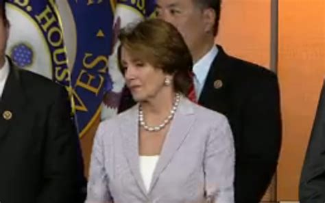 nancy pelosi bra size nancy pelosi bra size body language success emotional