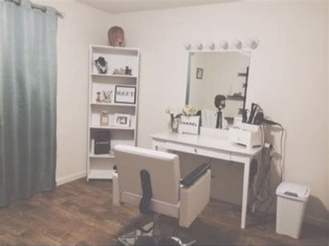 home studio salon ideas for home studio hair and makeup
