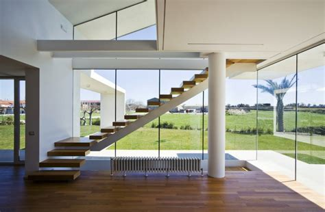 moderne innentreppen 12 neue designs - Innentreppen Modern