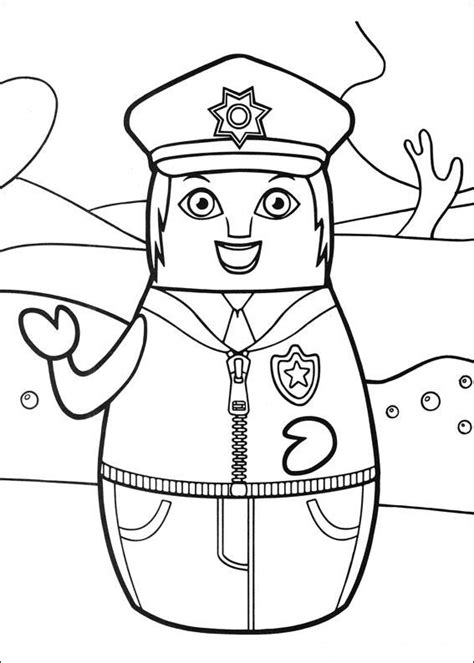 higglytown heroes printable coloring pages higglytown heroes coloring pages coloring home