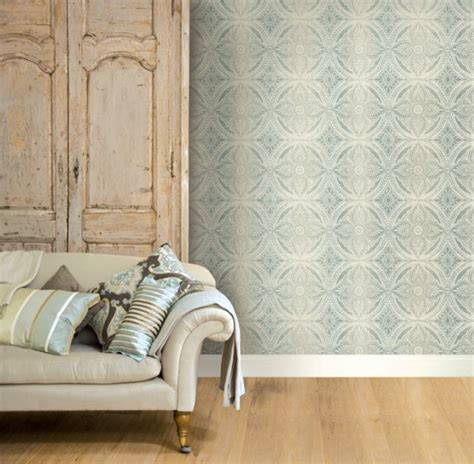 classic wallpaper for home vintage wallpaper wallpaper other by brewster home