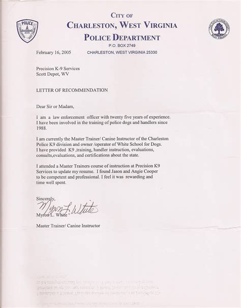 K 9 Handler Cover Letter by Best Of Undercover Investigator Sle Resume Resume Daily