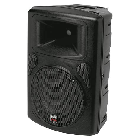 schrank pimpen ahuja sound solutions
