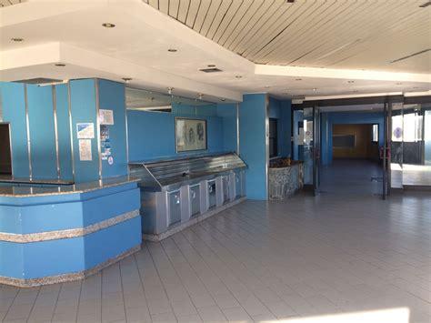 banco di sardegna torino sassari in vendita lo storico ristorante ernesto e altri