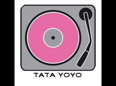 cordy tata yoyo cordy tata yoyo nicolas venotti shortly remix