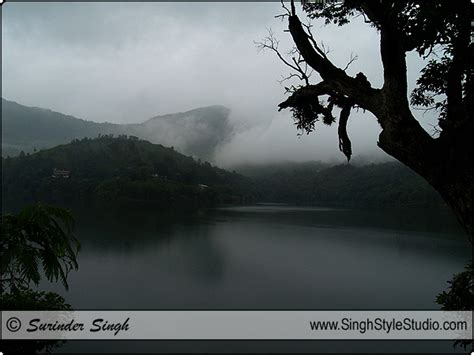 Landscape Photography In India Indian Landscape Photography Landscape Photographer New