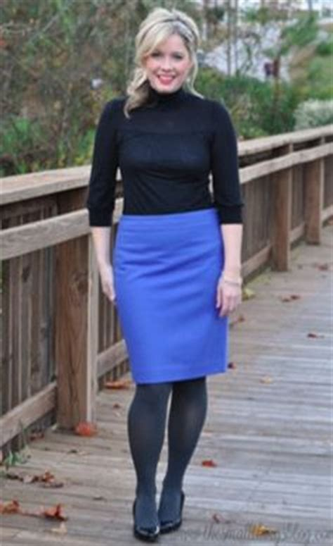1000 images about how to wear a navy turtleneck on