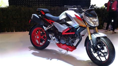 best new bike new bikes scooters at auto expo 2016