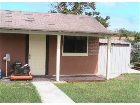 blog para la compra venta y renta de casas en miami comprar bella casa en homestead florida blog para la