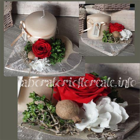 stabilizzare fiori centrotavola con stabilizzate floral design table