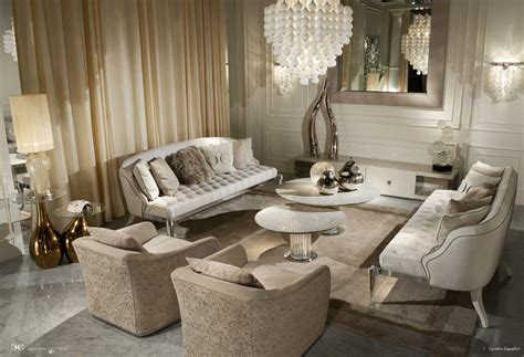 Elegant Home Interiors Home And Style By Luxury Group
