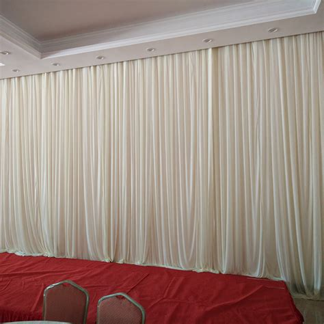 Wedding Background Drapes by Popular Stage Backgrounds Buy Cheap Stage Backgrounds Lots