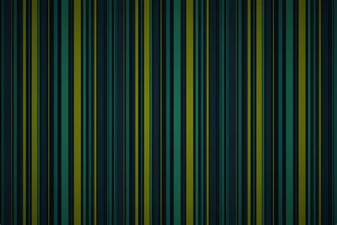 free striped background pattern free vertical bold stripe wallpaper patterns